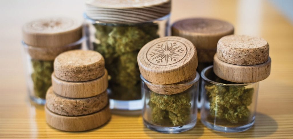 Compliant Cannabis Packaging Costs and Tips for Business Owners